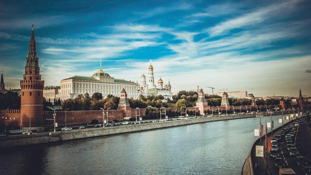 Лечение алкоголизма в клинике и вывод из запоя на дому в Москве